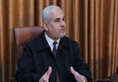 Hamas Warns of Consequences as Israel Pounds Gaza