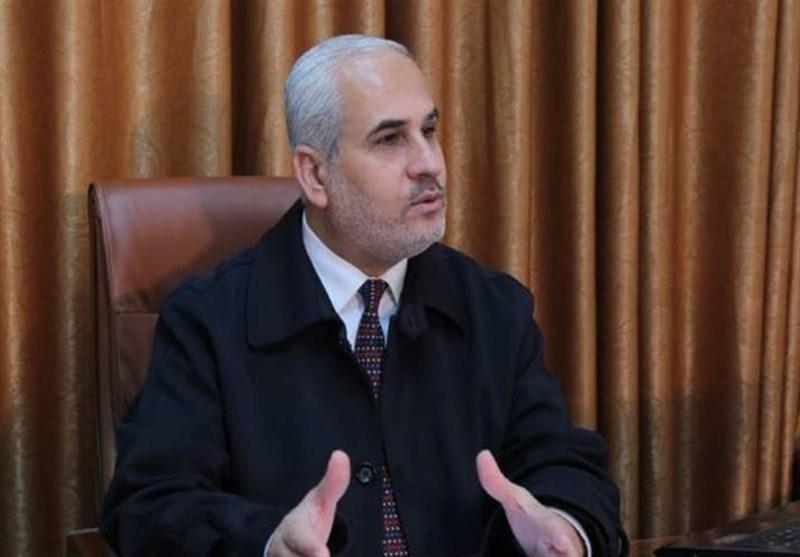 هشدار حماس به صهیونیستها: حماقت نکنید