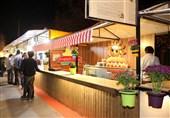 اجرای خیابان غذا در شیراز؛ «مشکین فام» گزینه مدیریت شهری است