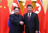 North Korean Leader Pledges Denuclearization: China