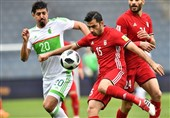 We Know World Cup's Secret of Success: Pejman Montazeri