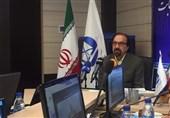 خبر اختصاصی| شیوا: قیمتهای جدید خودرو تا 15 خرداد اعلام می شود