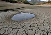 کمبود آب شرب در گرگان تامین میشود