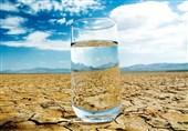 بحران آب در ایران | دشت قزوین در وحشت آبی / زنگ هشدار تنش آبی به صدا درآمد
