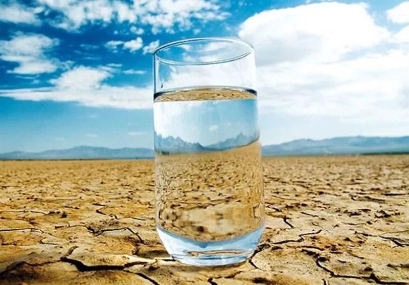 4 شهر رکورددار اسراف آب شرب شدند / احتمال افزایش تعداد شهرهای با تنش آبی