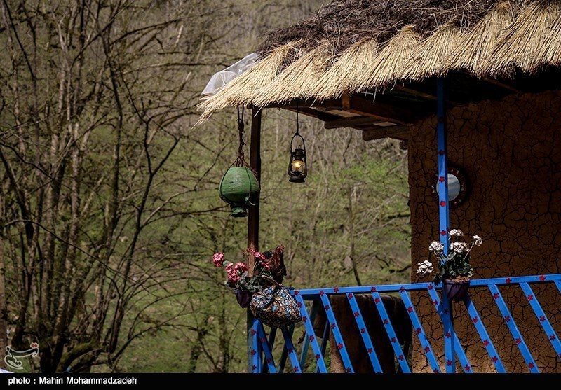 بیشترین سفرهای ایرانیان در تابستان شهرهای شمالی بوده است/ کرونا سفرها را کاهش داد