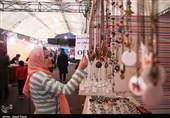 """""""حجاج"""" سوغات سفر خود را از ایران تهیه کنند"""