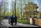 مازندران| موزه میراث روستایی شمال کشور در رامسر احداث میشود