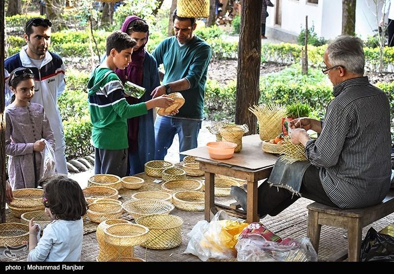 روستائیان 3 ماهه تا 300 میلیون تومان وام میگیرند