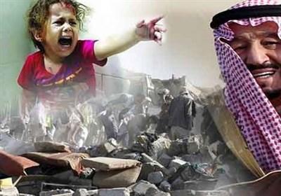 """یمن جنگ کے حقائق پر مبنی دستاویزی فلم """"راز خنجر"""" جلد ہی اسکرین پر"""