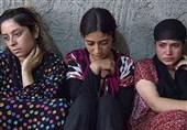 داستان جالب دختر ایزدی ربوده شده با رباینده داعشی