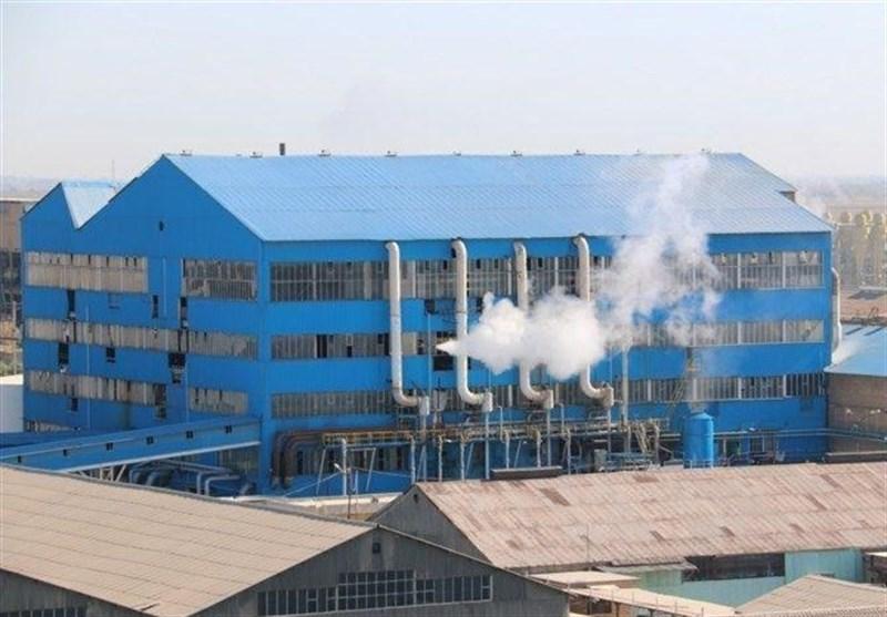 خوزستان | بازگشت امید و آرامش به شرکت نیشکر هفت تپه شهرستان شوش