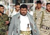 Ensarullah: Hudeyde'de Yabancı Güçlere Ait Bir Gemi Ele Geçirildi
