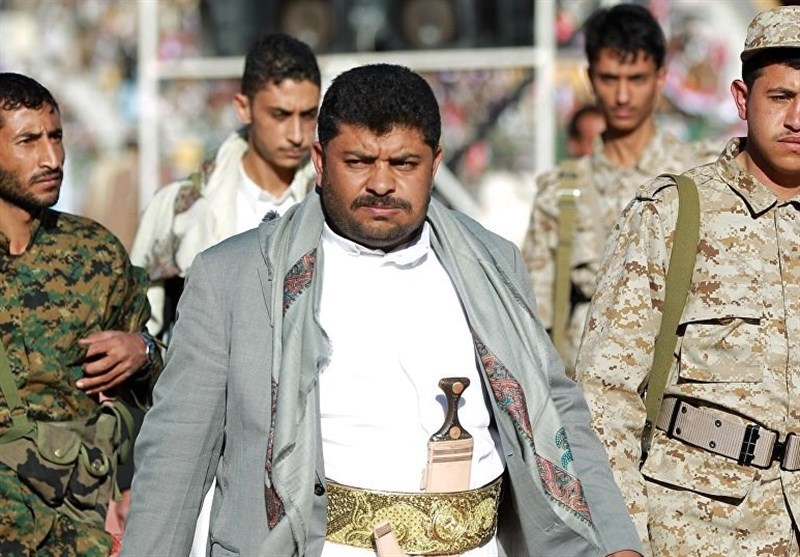 Houthi Movement Welcomes UN Call for Global Ceasefire to Tackle COVID-19
