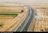 اربعین 98| آخرین وضعیت ترافیکی در محورهای مواصلاتی به مرزهای چهارگانه