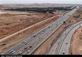 ایلام| 160 میلیارد تومان هزینه نگهداری راههای استان ایلام است