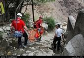 اوج گرما و سرمازدگی در صعودهای بهاری/ پرحادثهترین ارتفاع ایران کجاست؟+تصاویر