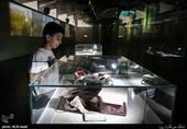 بازدید بیش از 150 هزار نفر از موزه دفاع مقدس