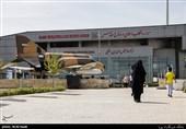 بازدید از موزه انقلاب اسلامی و دفاع مقدس رایگان شد
