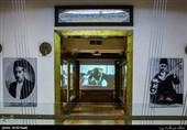 خانه عارف به موزه موسیقی قزوین تبدیل میشود؛ احیای 28 خانه تاریخی در قزوین