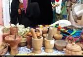 تهران| درخواست فرماندار شهرقدس برای احداث بازارچههای دائمی برای زنان بیسرپرست و بدسرپرست