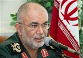 مدارس تحت نظارت سپاه استان بوشهر راهاندازی میشود