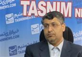 اراک| ضعف مدیریتی بانک مرکزی سبب روبهرو شدن کشور با بحران ارزی شد