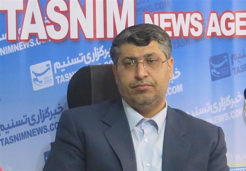 شرکتهای خارجی که بهخاطر تحریمها قصد خروج از ایران را دارند باید مجازات شوند