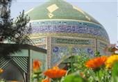 خوزستان| محرم و عاشورا نقشه و راه توسعه فرهنگی کشور است