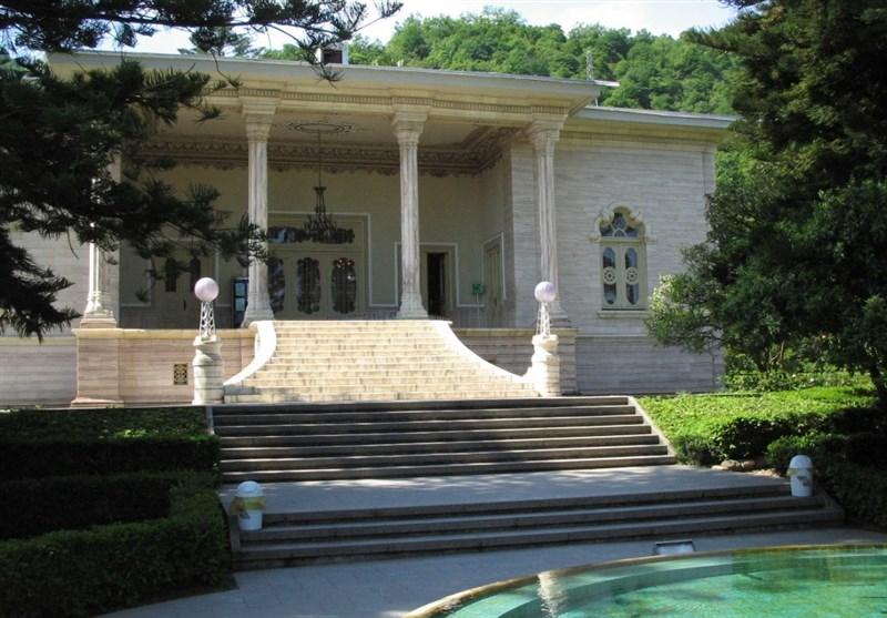مازندران  هفته فرهنگی رامسر برگزار میشود