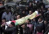 Israeli Forces Kill 16 Palestinians in Gaza Border Protests: Gaza Medics