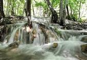 «معجزه آبخیزداری»|ضرورت ذخیره سازی آب باران در زیرزمین/ تجربه منحصربفرد ایرانیان در مقابله با سیل چیست؟