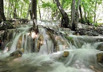 «معجزه آبخیزداری» ضرورت ذخیره سازی آب باران در زیرزمین/ تجربه منحصربفرد ایرانیان در مقابله با سیل چیست؟