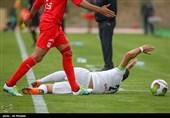 لیگ قهرمانان آسیا|شکست تلخ تراکتورسازی مقابل الغرافه به روایت آمار