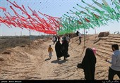 نهادهای دولتی اجرای برنامههای فرهنگی را به مؤسسات مردمی بسپارند