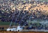 تاثیرات و مخاطرات راهپیمایی بازگشت فلسطین برای رژیم صهیونیستی