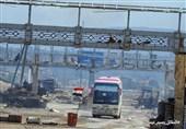تحولات سوریه|«جیشالاسلام» به «جرابلس» میرود/«دوما» بدون درگیری به آغوش سوریه برمیگردد