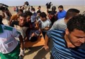 محکومیت جنایت رژیم صهیونیستی از سوی دبیرخانه دائمی کنفرانس حمایت از انتفاضه فلسطین مجلس