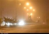 زاهدان| افزایش 10 درجهای دما در سیستان و بلوچستان؛ طوفان در راه است