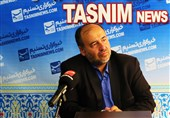 انتقاد عضو کمیسیون اصل 90 از تخصیص ارز دولتی به دلالان؛ 70 درصد پول صادرات برنگشته است
