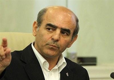 اعلام آمادگی 114 شرکت خارجی برای همکاری در پروژههای نفتی ایران