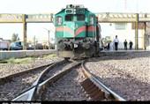 یک «بدقولی» دیگر دولت برای خراسان شمالی؛ پرونده راه آهن بجنورد -گرگان بسته شد