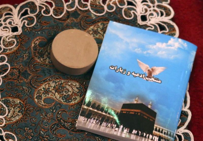 5 هزار نفر در 73 مسجد استان سمنان معتکف میشوند