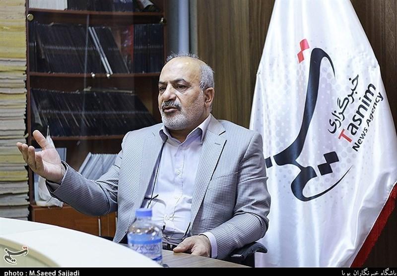 یادداشت| اعتراضات مردمی در عراق و ضربه به حیثیت نظام پارلمانی