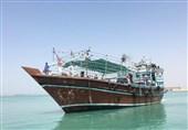 خوزستان| لنجداران هندیجانی همچنان با مشکل سوخت مواجهاند