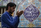 قم| آغاز ثبتنام اعتکاف دهه پایانی ماه رمضان در مسجد مقدس جمکران