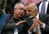 احتمال بازگشت «ژنرال دوستم» به افغانستان