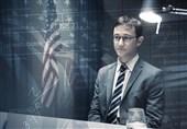 آمریکا خواستار توقیف درآمد حاصل از کتاب جدید اسنودن شد