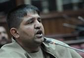 نمایندگان پارلمان افغانستان خواستار برکناری رئیس امنیت ملی این کشور شدند