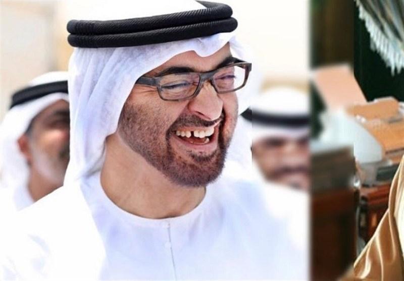 آن سوی تصویر مینیاتوری امارات چه خبر است؟